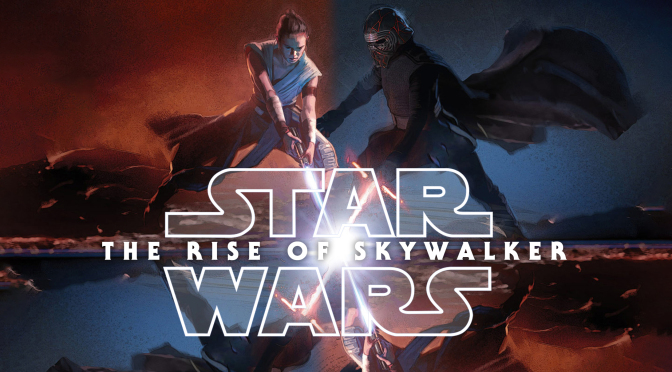 Fans Will Have To Wait For The Rise Of Skywalker Concept Art Far Far Away News