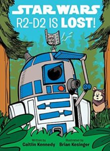 R2-D2_is_Lost_cover
