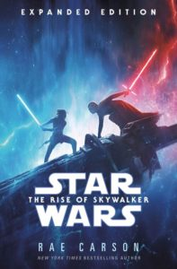 The_Rise_of_Skywalker_Expanded_Edition_updated_cover